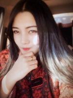 上海李雅women